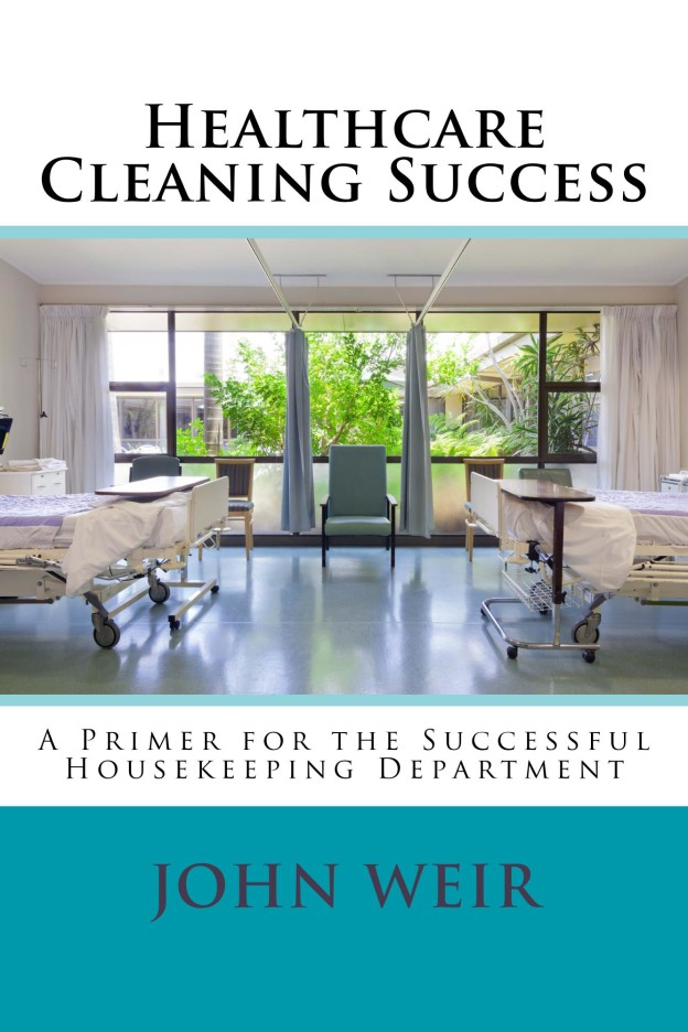 Healthcare_Cleaning__Cover_for_Kindle